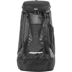 Zipp Transition 1 Gear Bag 56l black/grey